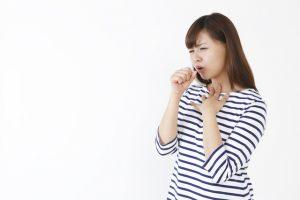 抗菌薬『クラリス』の飲み合わせや副作用について