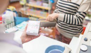 ドラッグストアで抗生物質は買える?買えない?理由についても解説!