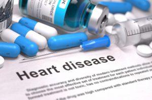 あなたが服用しているのはどの種類?高血圧の薬8タイプ