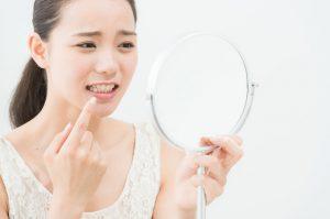 歯周病とは?原因や症状・治療について解説!