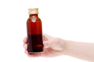 風邪のひきはじめに飲むと良い?漢方「葛根湯」の効果と飲み合わせなど注意点