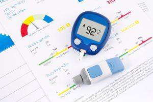 インスリン注射への誤解を解消、糖尿病治療の正しい知識を解説