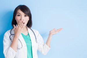 処方箋の紛失、期限切れ。処方箋を再発行してもらうことはできる?