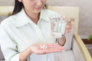 【薬剤師が解説!】抗菌薬『セフゾン』の副作用・ジェネリック、妊娠中の服用について