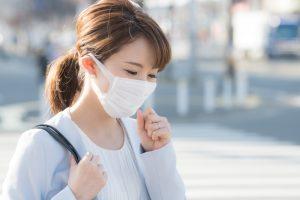 漢方で免疫力が強化。補中益気湯によるインフルエンザ感染予防