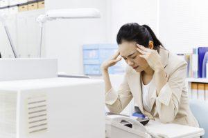 片頭痛の治療薬・予防薬と注意すべき生活習慣について