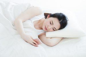 販睡眠改善薬、ドリエルの効果と副作用を解説