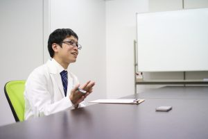 小児喘息の発作が心配。薬は効くの?治療に用いられる薬を解説