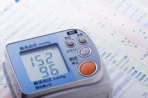 高血圧の治療ではどのお薬を飲むべき?お薬を飲むことの大切さとは