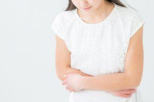 眠くならない風邪薬はどれ?市販薬の選び方を徹底解説