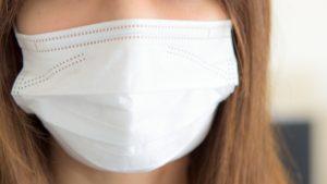 『アジェンテ点鼻薬AG』の効果と注意点について