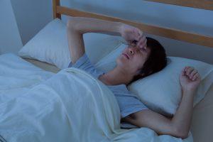 【睡眠導入剤】ブロチゾラムは飲み続けても大丈夫?副作用や長期連用時の注意点