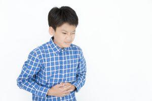 市販薬ガスピタンの効能と注意すべき副作用、子供にも使えるの?