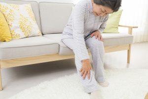 早期診断・早期治療が重要ー関節リウマチの治療薬について解説