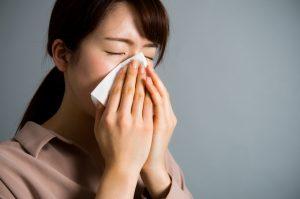 つらい鼻炎にお悩みの人必見!鼻炎薬11選と自分にあった選び方