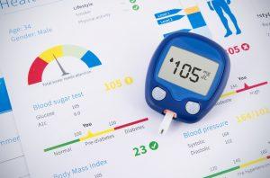 【糖尿病のお薬】アマリール錠®(スルホニル尿素系)の作用・副作用、服用の注意点などを解説