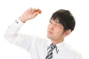 【目のかゆみ、充血症状】結膜炎の原因・症状と市販薬での対処法について解説