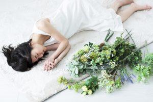 【中時間作用型睡眠薬】サイレースの副作用や長期連用の注意点について解説