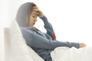 腰痛・肩こりによく効く強い痛み止めはある?おすすめの市販薬を紹介!