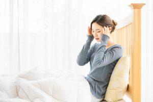 解熱鎮痛剤のコカールとロキソニン、何が違うの?
