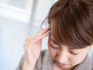 【てんかん・三叉神経痛治療薬】カルバマゼピンの特徴や頭痛などの副作用について解説