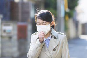 【咽頭痛】ソランタールは喉の痛みにも効く?~その特徴について解説~