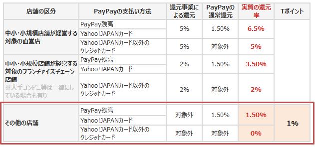 paypay_img