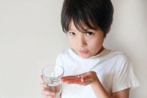 【小・中学生用】鼻炎の薬 医療用と同成分 アレグラFXジュニア