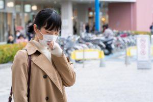 喘息治療に使われるテオドールとは?重篤な副作用を防ぐコツを解説