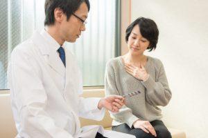 薬剤師が行う疑義照会ってなに?患者様の生命・身体を守るための手段です!