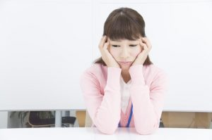 気分が晴れないのは自律神経の乱れが原因かも。自律神経と気分の関係を解説