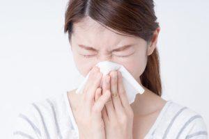 【管理栄養士が解説】花粉症は食生活の改善で良くなる?効果が期待できる食べ物を紹介