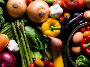 胃腸炎のとき、食事はどうすれば良い?管理栄養士が解説