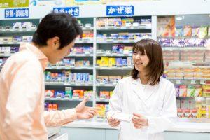 薬局で血液検査ができる?(検体測定室とは)その手順と店舗の検索方法を解説