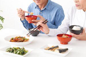 【食事療法が大切】脂質異常症(高脂血症)での食事のポイント・メニューをご紹介
