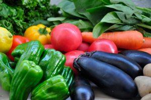 内側から免疫力を高める野菜3選とおすすめの調理法