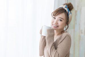 【管理栄養士推奨】免疫力を上げて身体を強くする飲み物を紹介