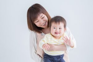 【ママライターが選ぶ!】おしりふき おすすめ人気ランキング7選!【2020年】