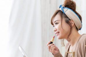 【悩み&価格別】美容のプロがおすすめする 人気リップクリーム8選【2020年】