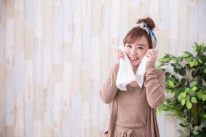 【肌悩み・形状別】おすすめ人気 洗顔料10選【2020年】