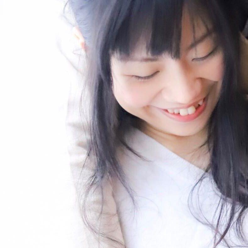 吉野 好美
