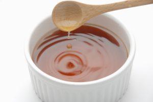 【2020年】おすすめの黒酢 9選を管理栄養士が解説