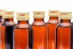 【薬剤師が解説】リゲイン|第一三共ヘルスケア【効果/副作用】