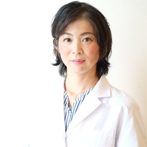 竹田 由子