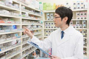 薬価差益が出なくて厳しい時代。薬局個店ができる対策はある?