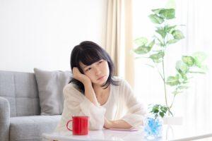 【薬剤師が解説】セデスハイ | シオノギヘルスケア【効果/副作用】