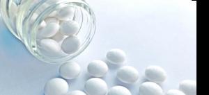【薬剤師が選ぶ!】風邪薬 おすすめ人気ランキング9選【2020年】