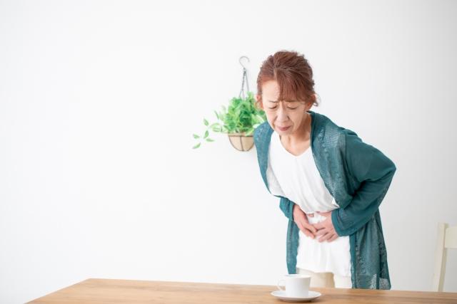 膀胱 炎 カロナール