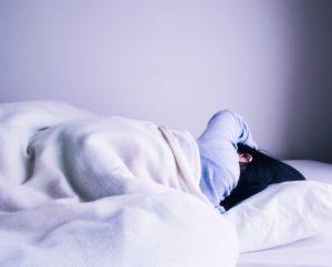 【2021年】不眠には種類があった!不眠に最適な薬やサプリとは?おすすめ商品も紹介
