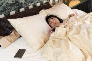 【2021年】いびき解消で睡眠の質アップ!おすすめグッズの紹介